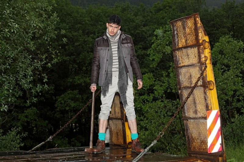 Daniel-Bamdad-Takeshy-Kurosawa-Fall-Winter-2013-Campaign-019