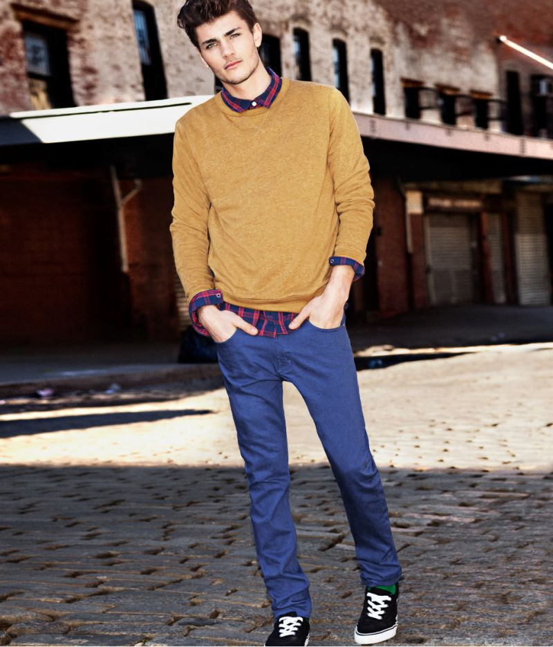HM-Fall-2012-Styles-For-Men-10