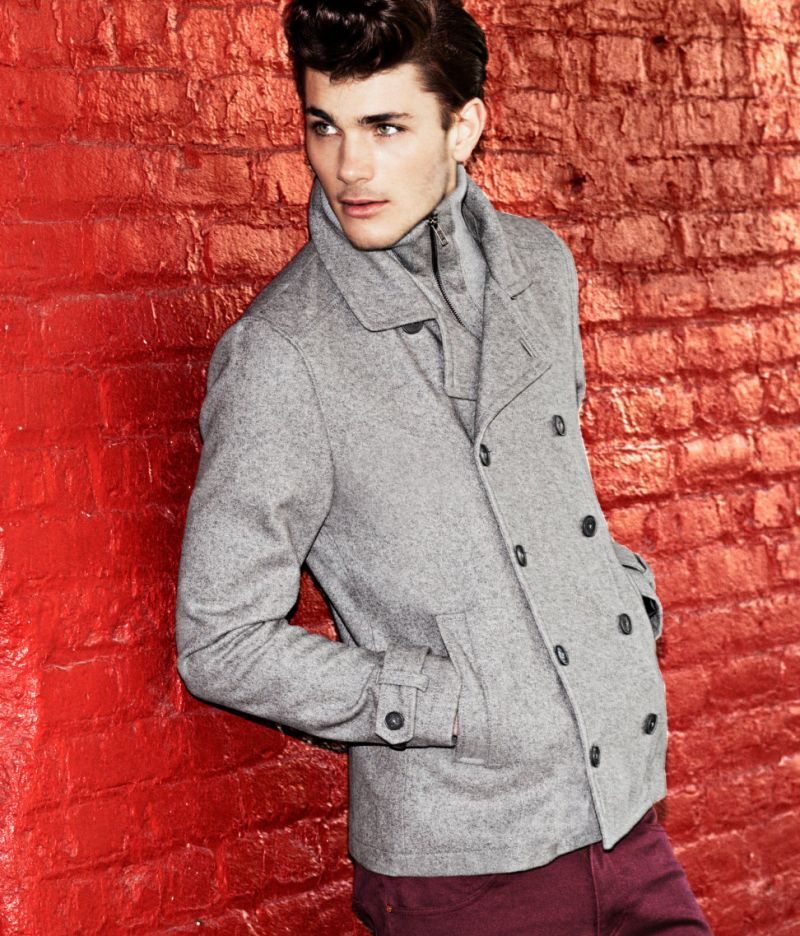 HM-Fall-2012-Styles-For-Men-3