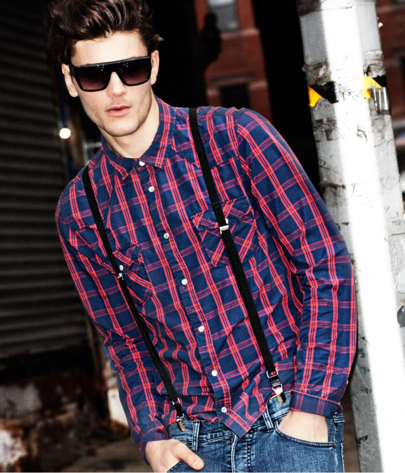 HM-Fall-2012-Styles-For-Men-6