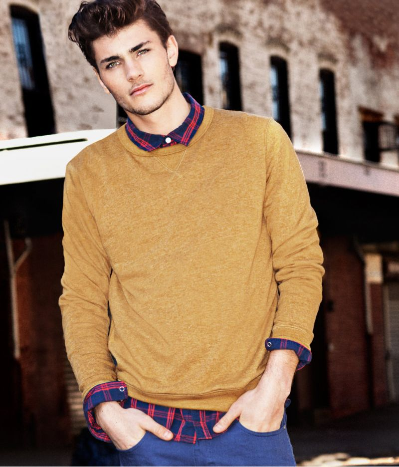 HM-Fall-2012-Styles-For-Men-9
