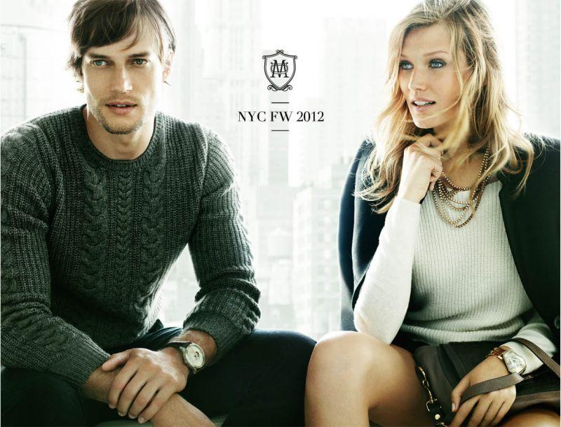 massimo-dutti-fall-winter-2012-campaign1