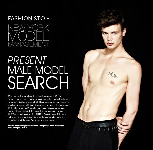 DT Model Management