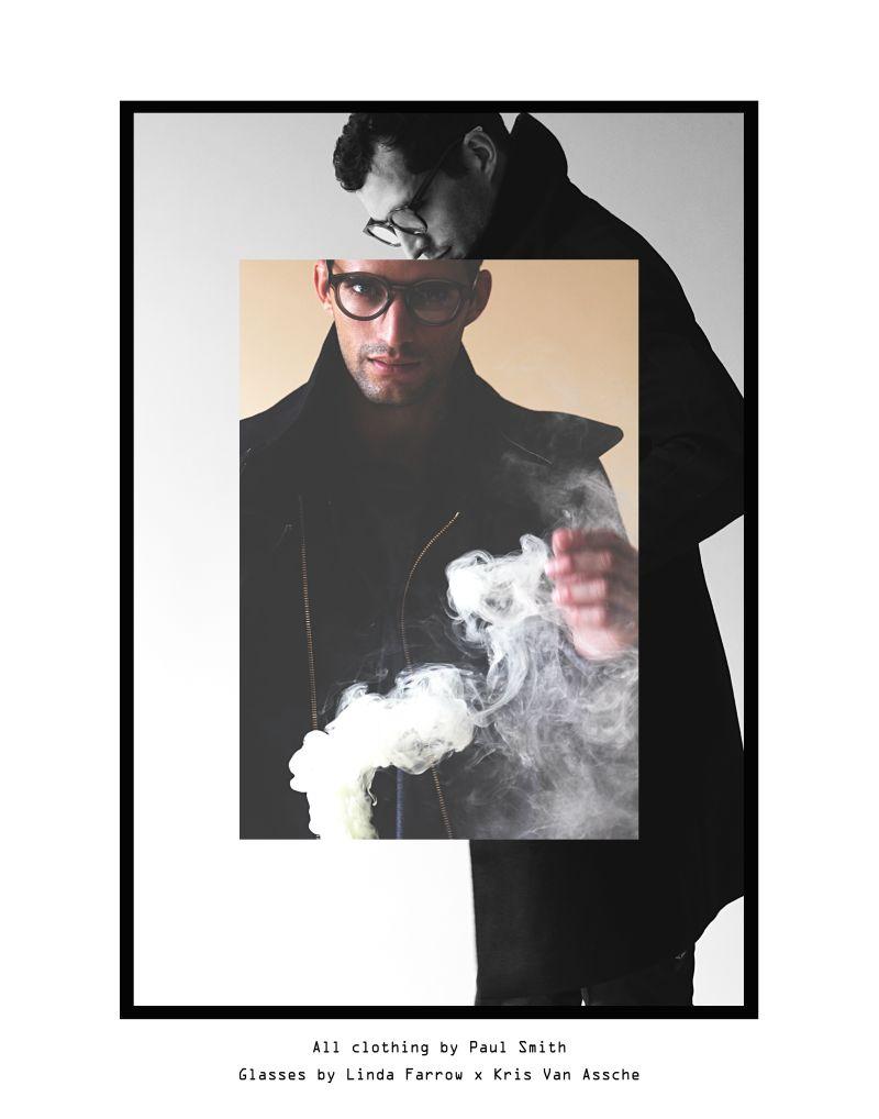 Smoke-003