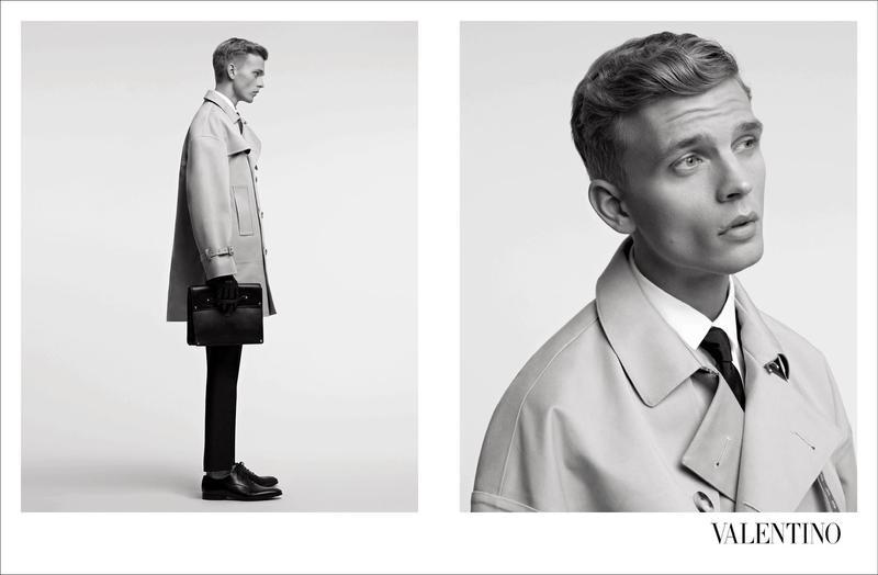 Valentino-Fall-Winter-2012-Campaign-002