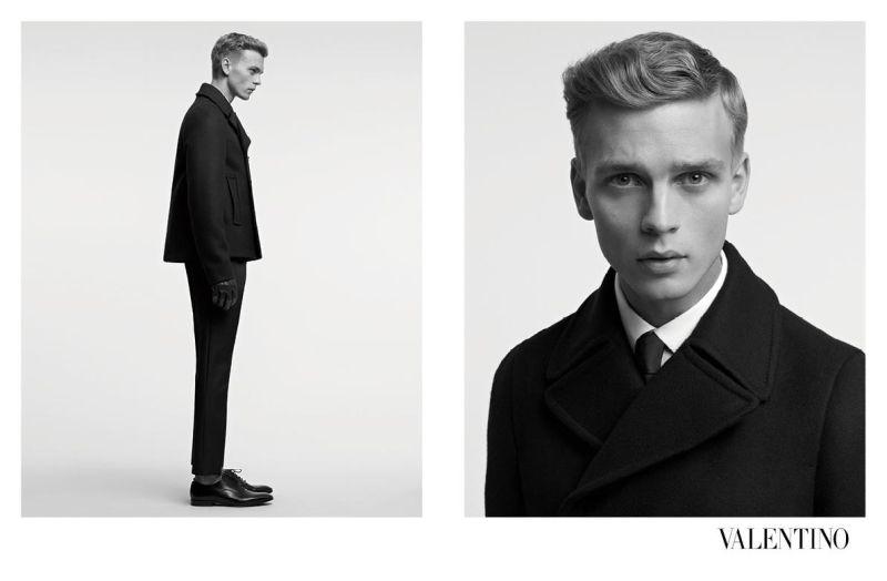 Valentino-Fall-Winter-2012-Campaign-003