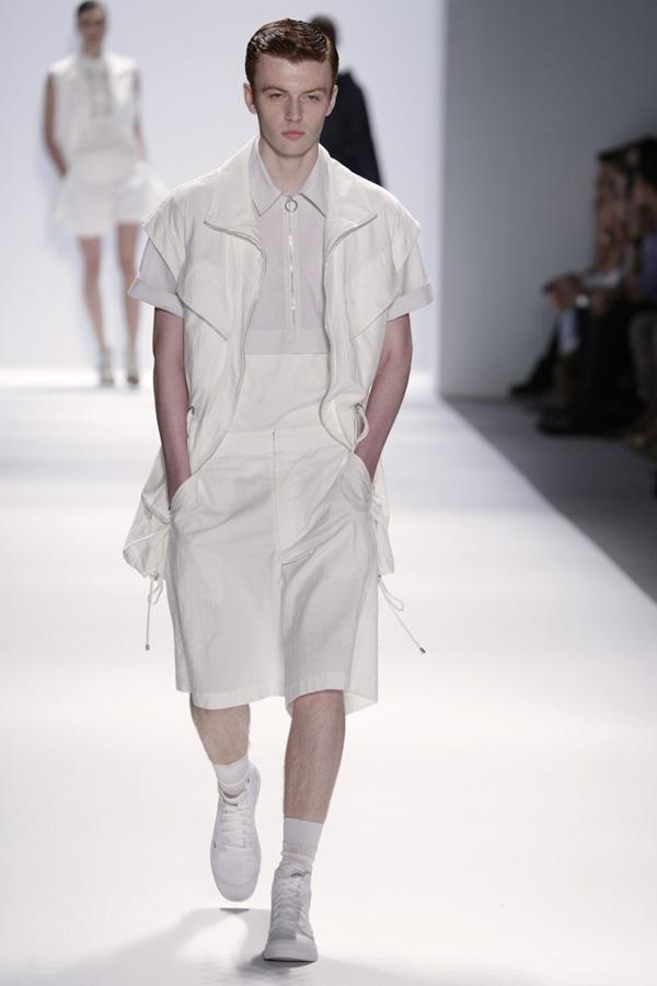 Richard Chai Spring/Summer 2013 | New York Fashion Week