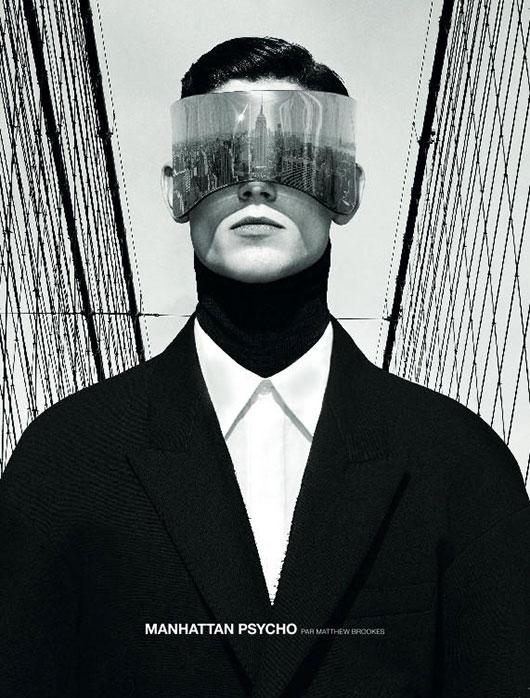 Arthur-Gosse_John-Todd_Numero-Homme-AW12-01