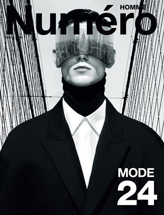 Arthur-Gosse_Numero-Homme-AW12