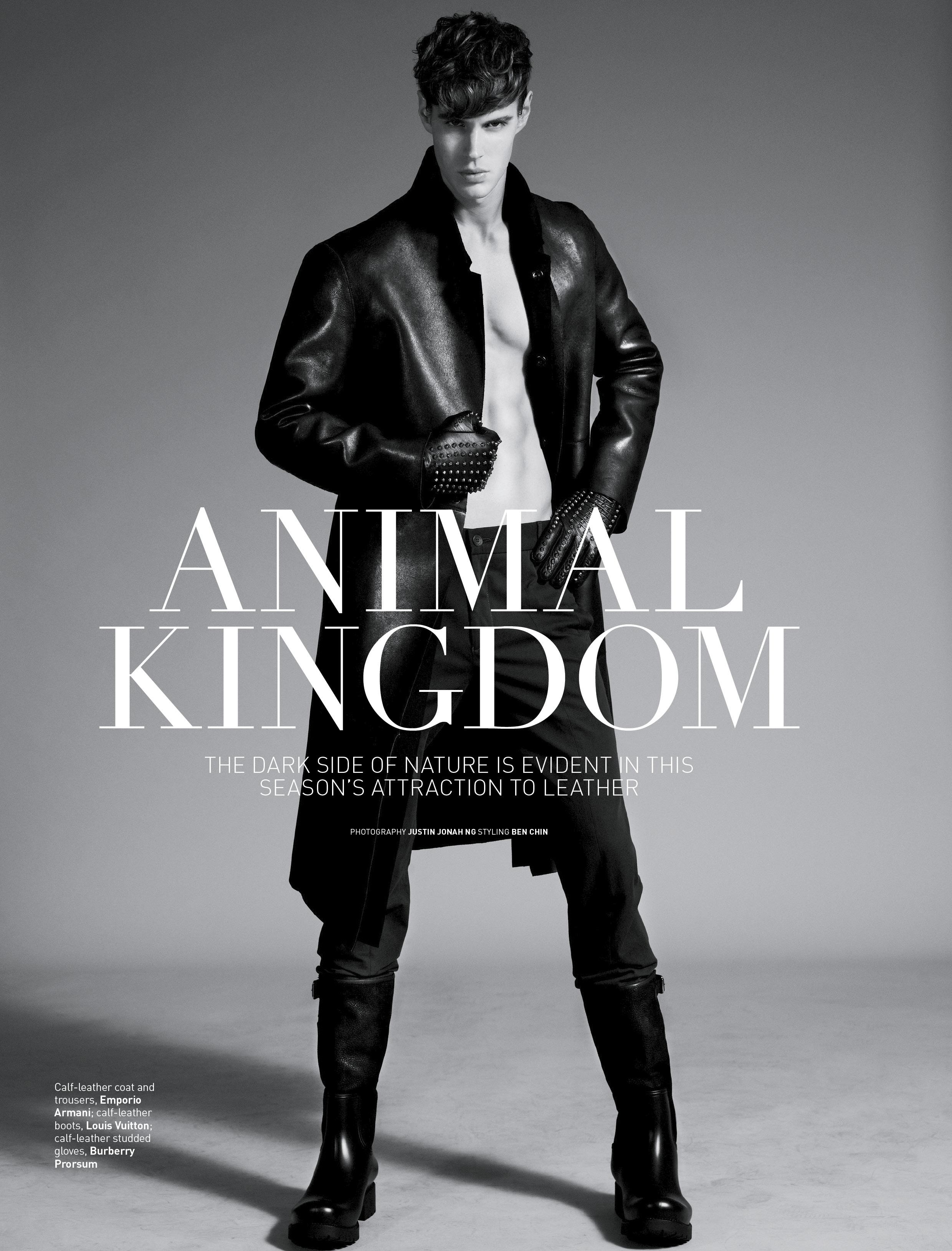 Leather Fashion_Oct12