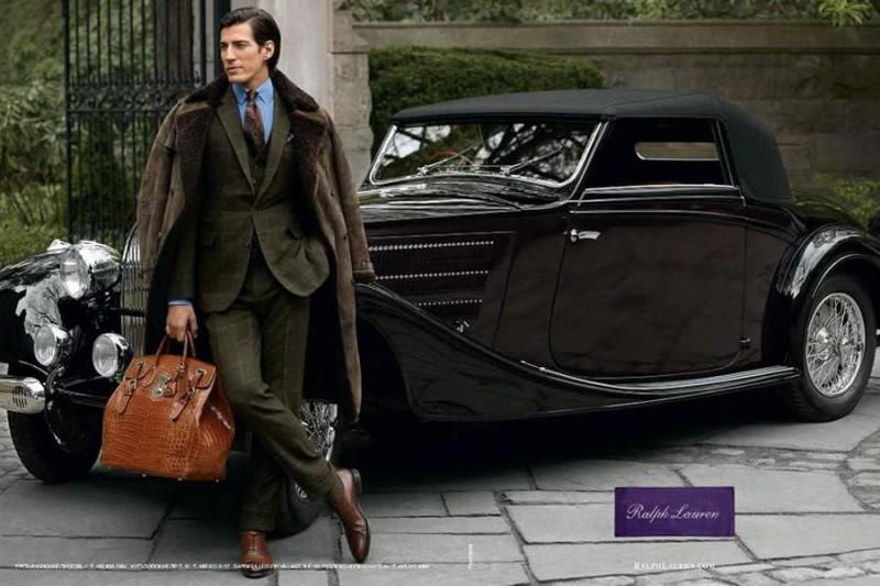 Ralph-Lauren-Purple-Label-Fall-Winter-2012-003