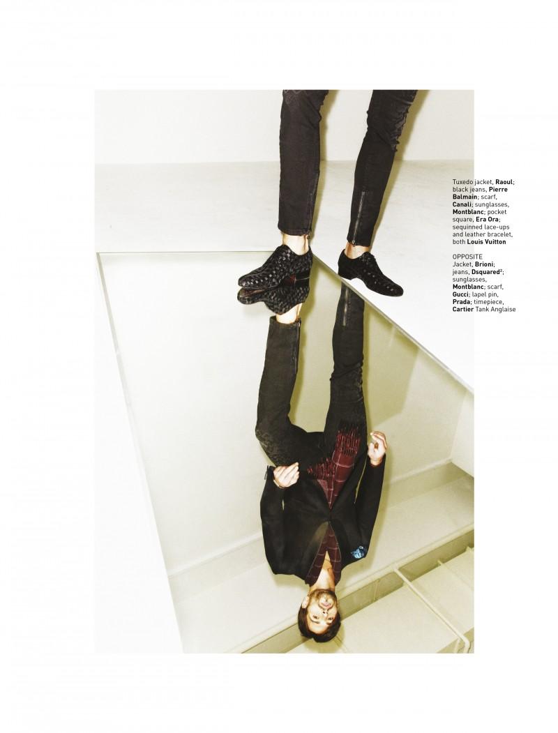 122-131_Zahm Fashion_Dec124