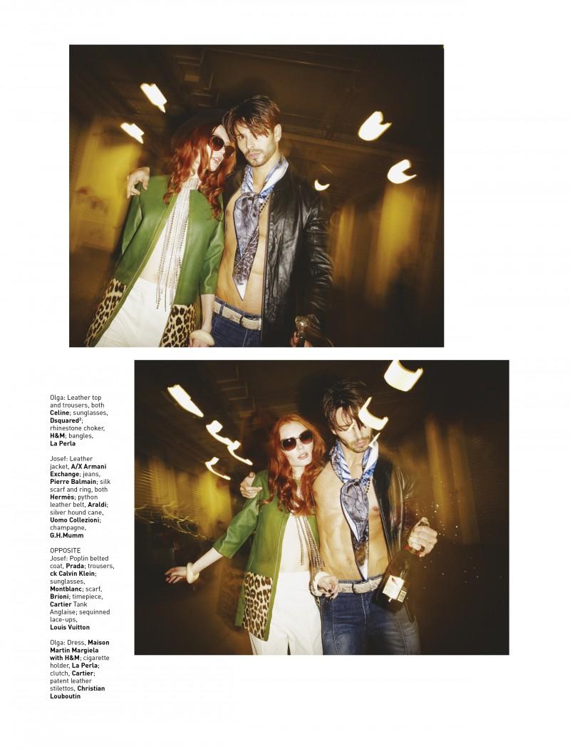 122-131_Zahm Fashion_Dec127