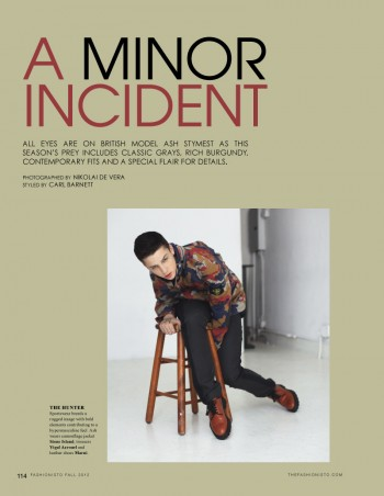 ash-stymest-fashionisto-fall-2012-114