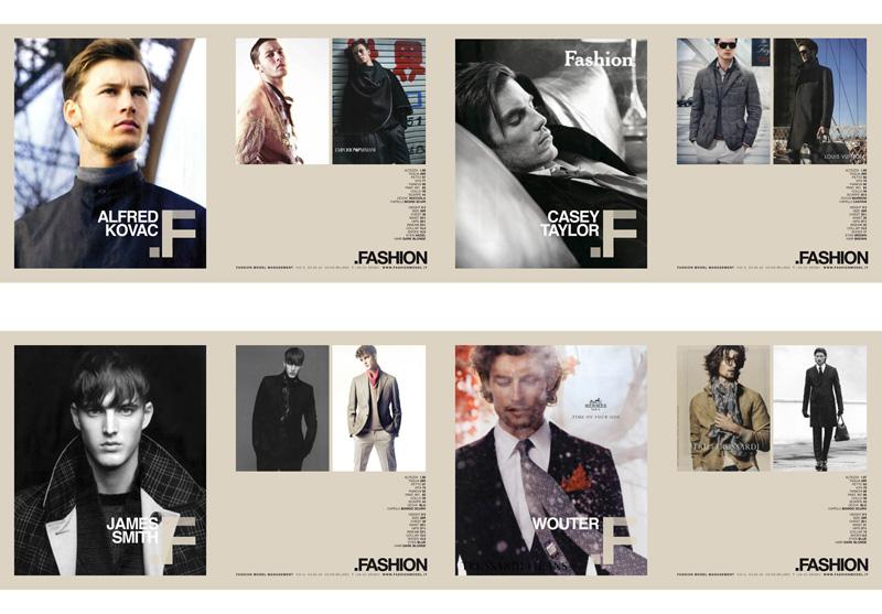 Fashion Milano Show Package Fall/Winter 2013 | Milan Fashion Week