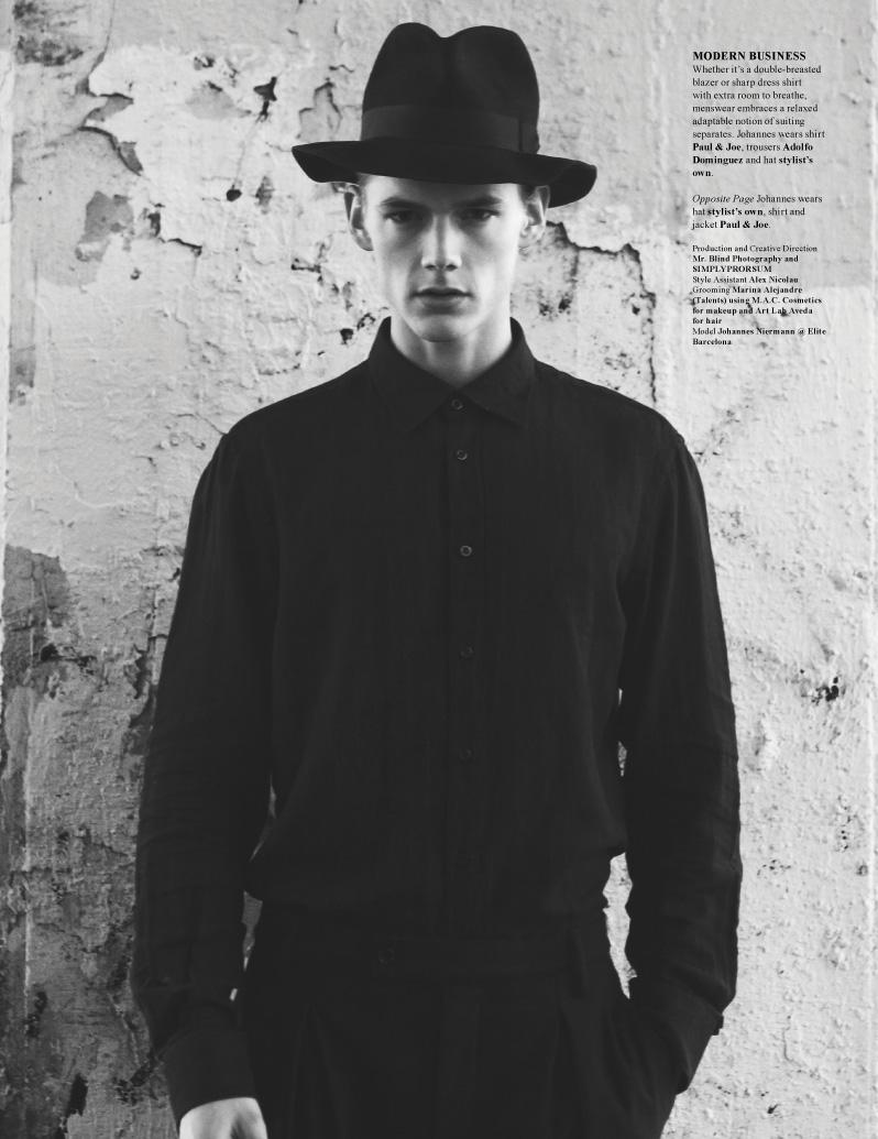 fashionisto-fall-2012-johannes-niermann-113
