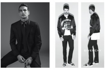givenchy-campaign