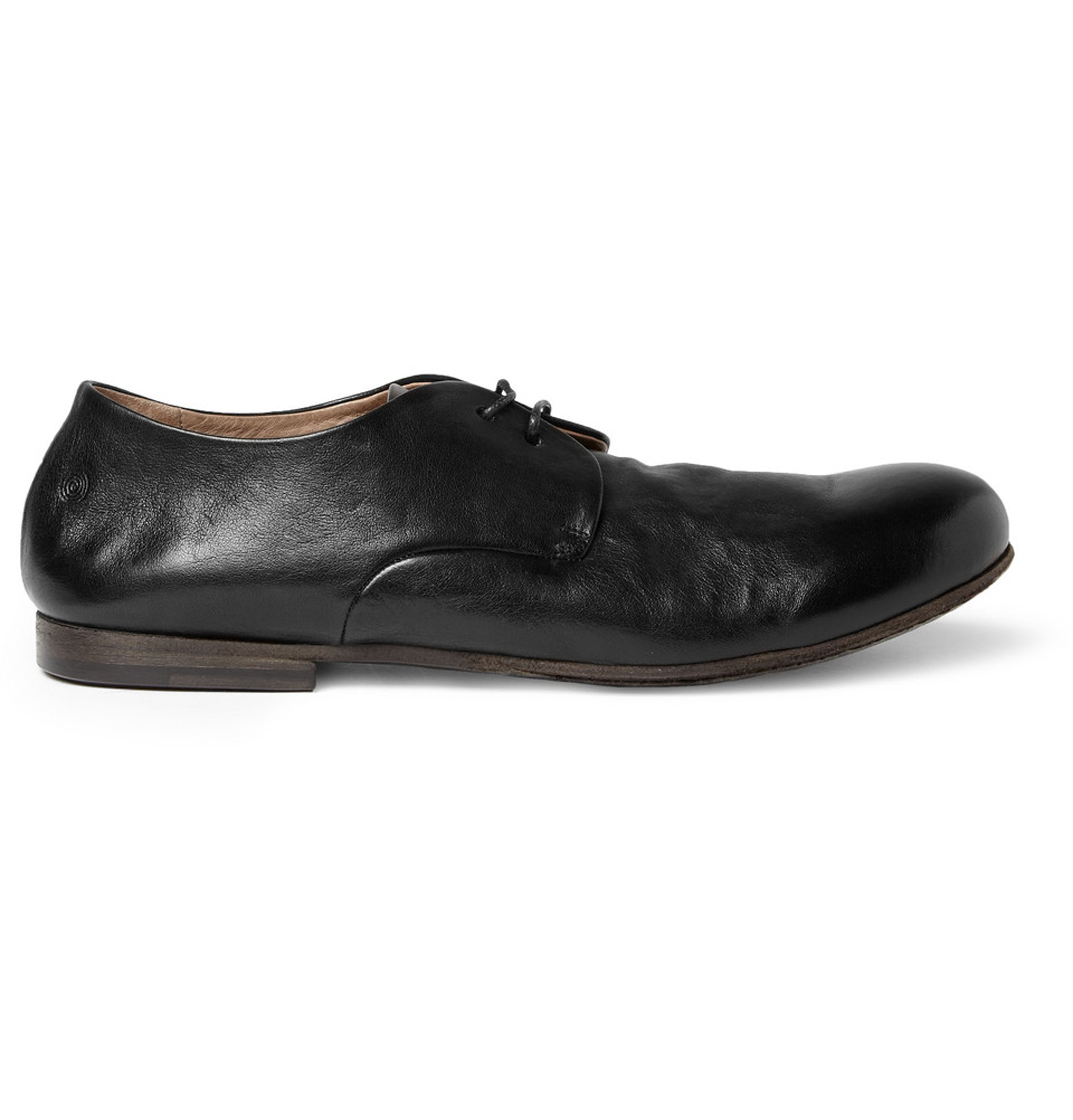 337077 - Marsell Shoes
