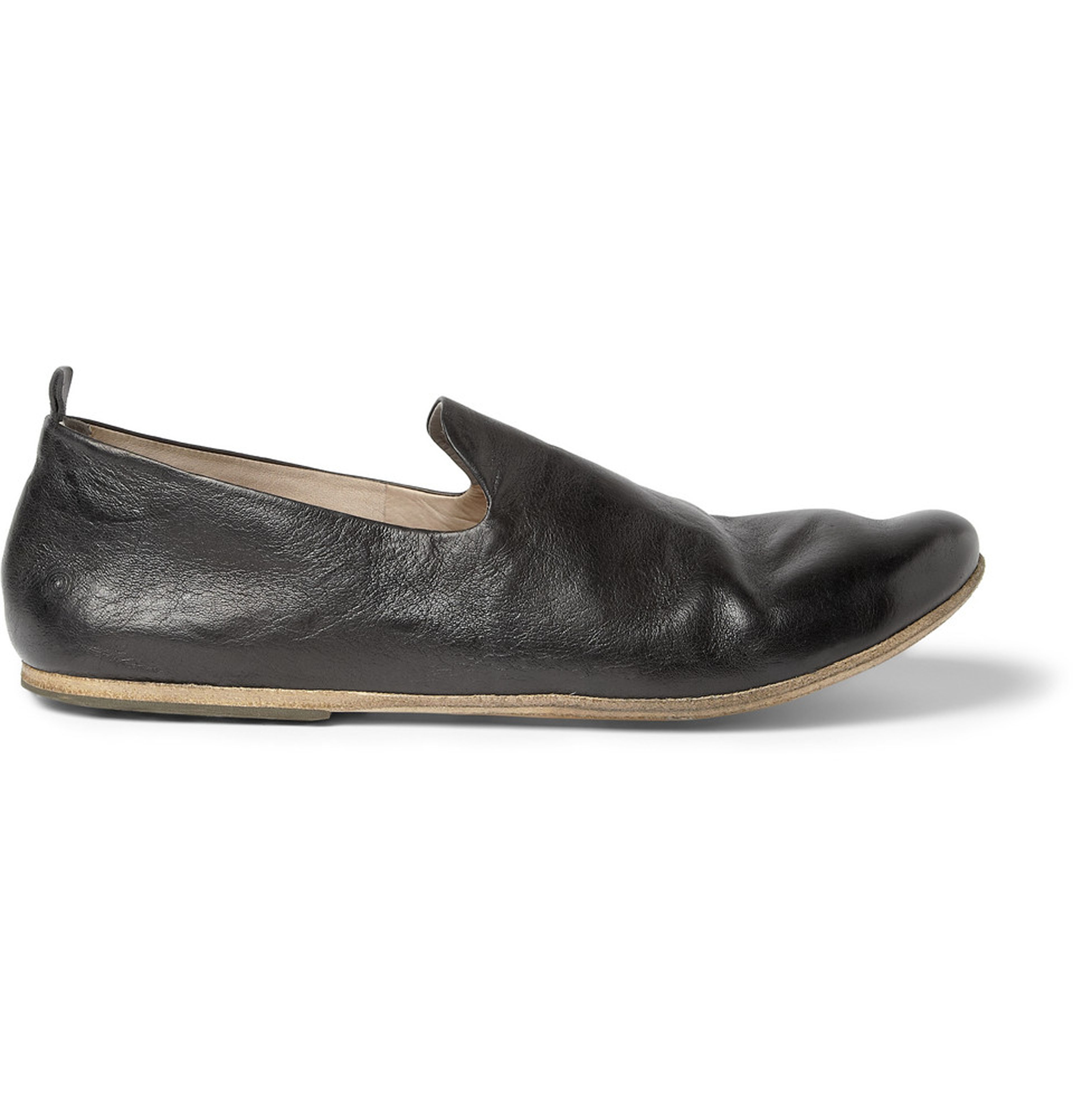 337078 - Marsell Shoes