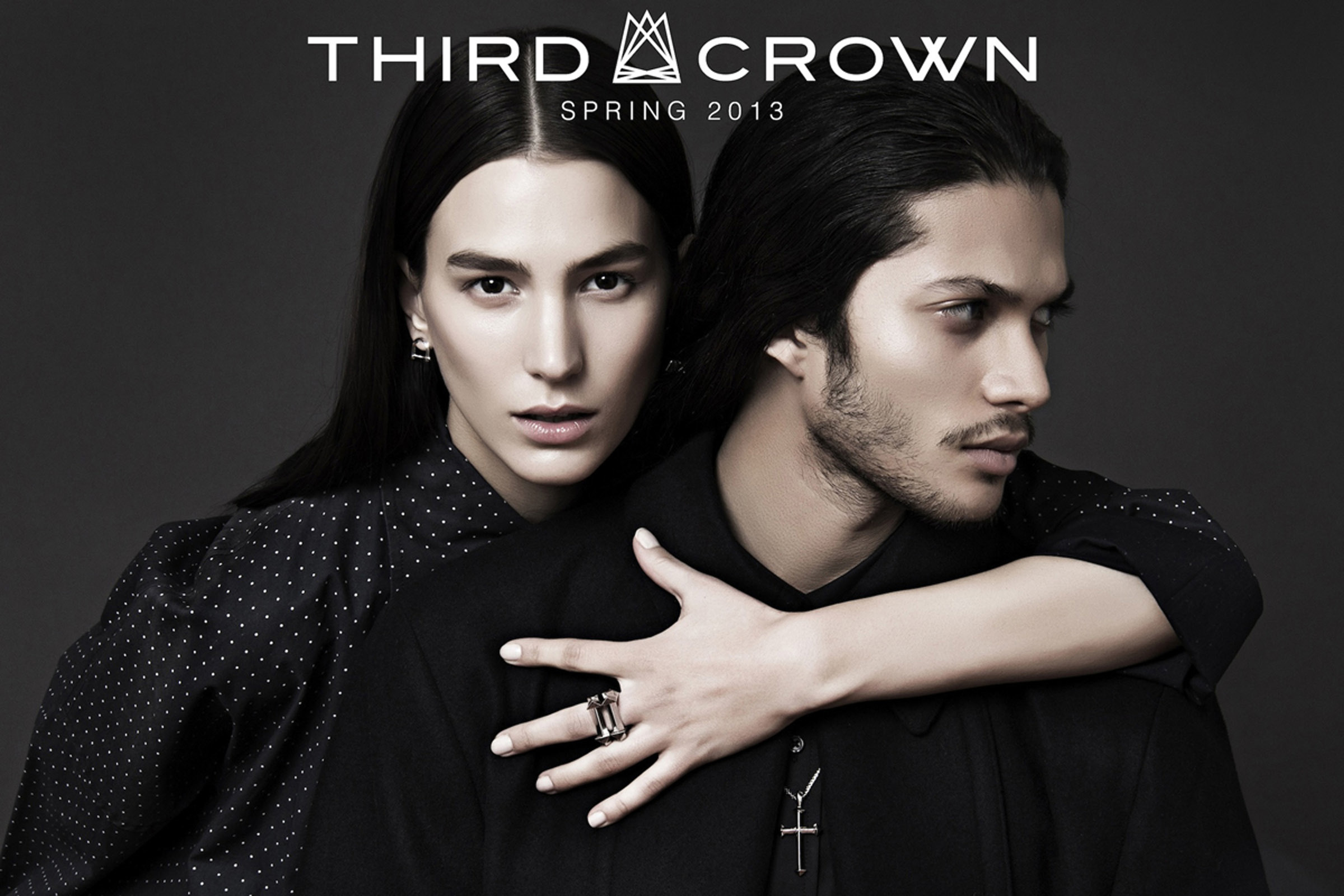 ALL---SPRING-2013-LOOK-BOOK---THIRD-CROWN---RETAIL3-1