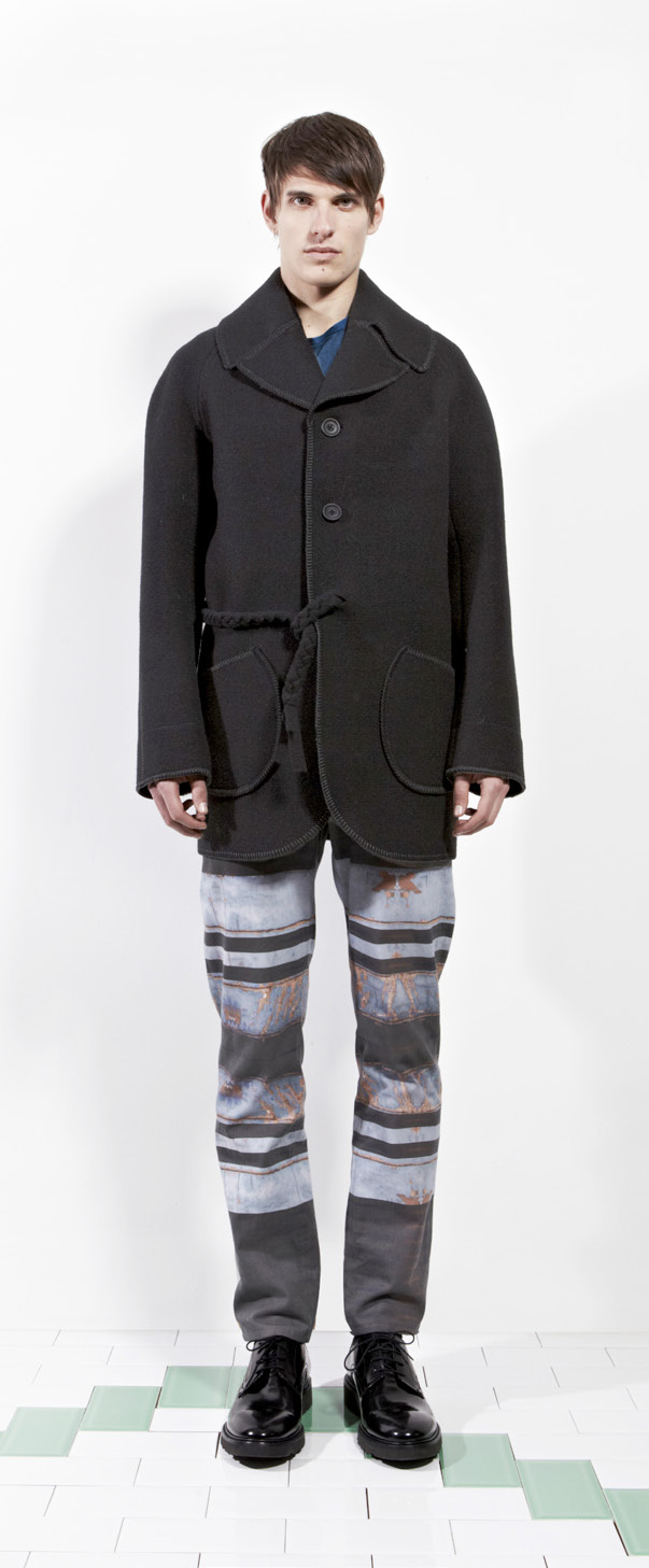 BRAILLE-AW13-LOOK-BOOK-12