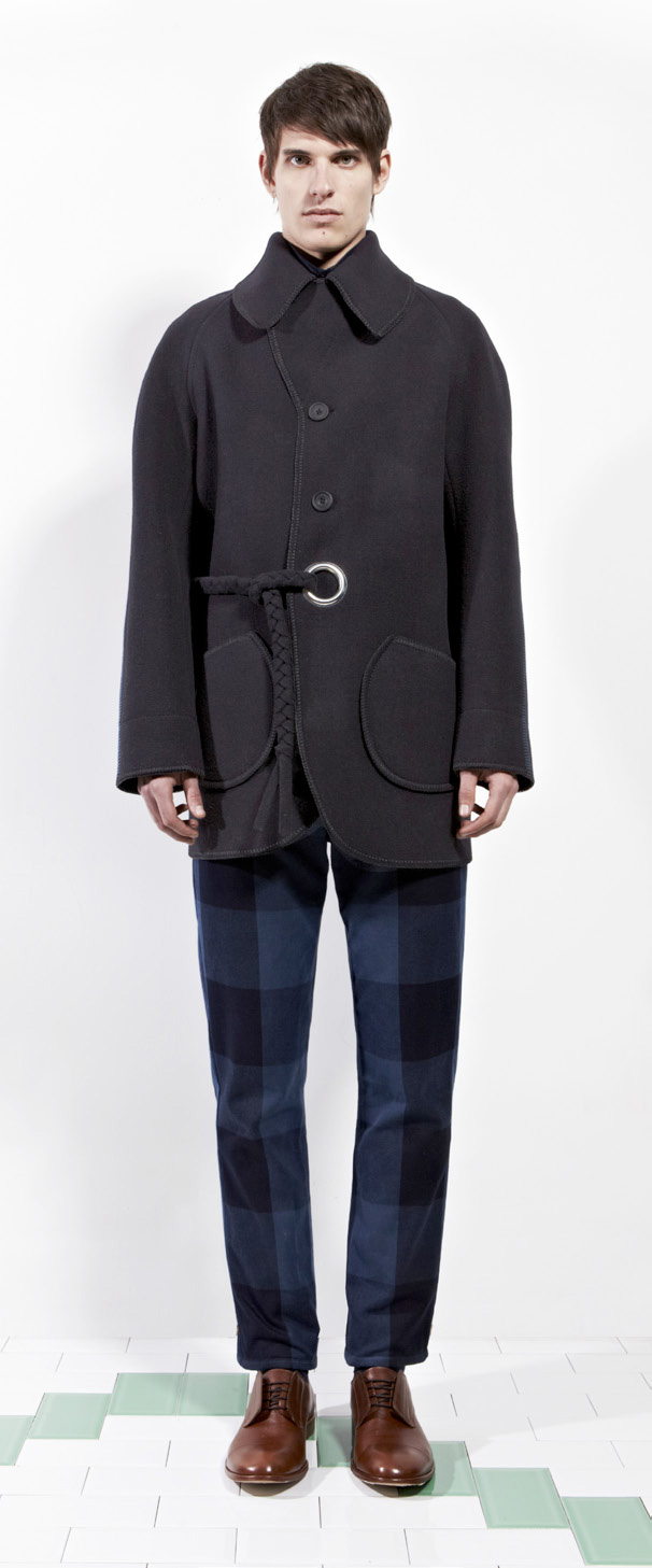 BRAILLE-AW13-LOOK-BOOK-23