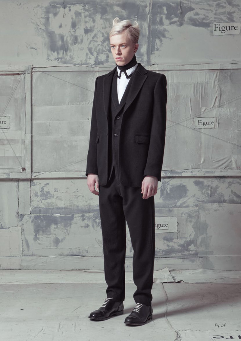 2013-14-Cy-Choi-Collection_lookbook-34