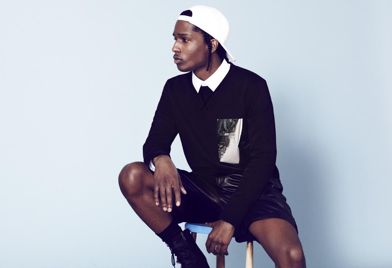 A$AP Rocky 1
