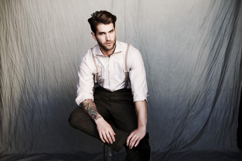 Men S Jeans In Style