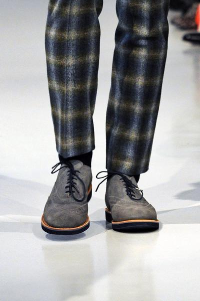 David Hart X Walk-Over Shoe 1_1