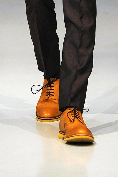 David Hart X Walk-Over Shoe 2_1