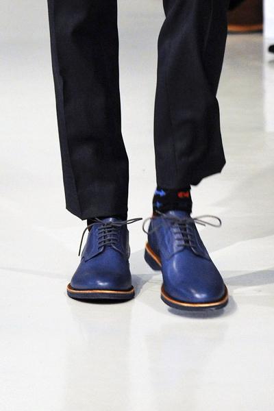 David Hart X Walk-Over Shoe 3_1