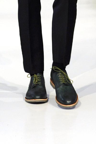 David Hart X Walk-Over Shoe 4_1