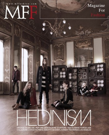 MFF68_Cover_LR