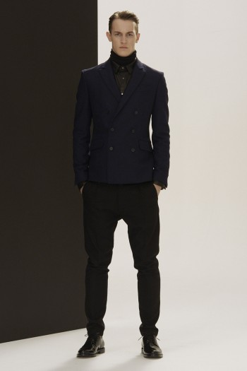 PierreBalmain_AH1314_LookbookImages-03