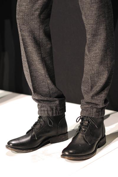 Todd Snyder x Vintage Shoe Co_Detail1_1