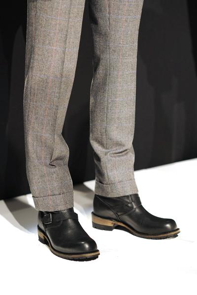 Todd Snyder x Vintage Shoe Co_Detail2_1
