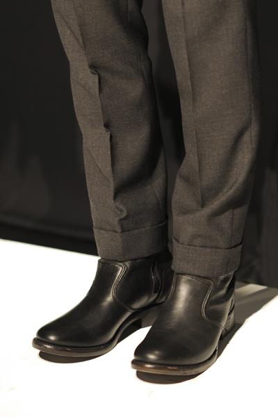Todd Snyder x Vintage Shoe Co_Detail3_1