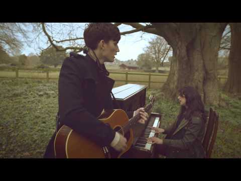 Burberry Acoustic Featuring Sebastian Brice