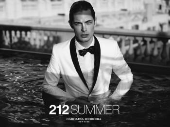 212-summer-by-hunterandgatti-04