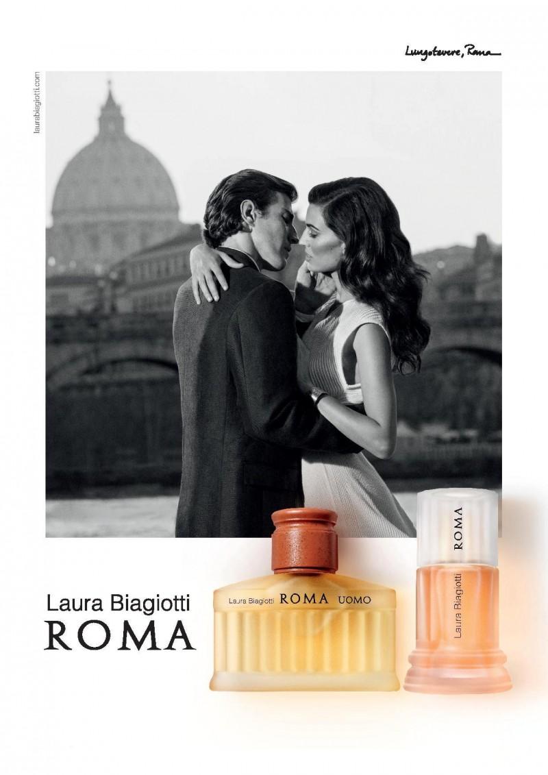 biagiotti_roma_adv