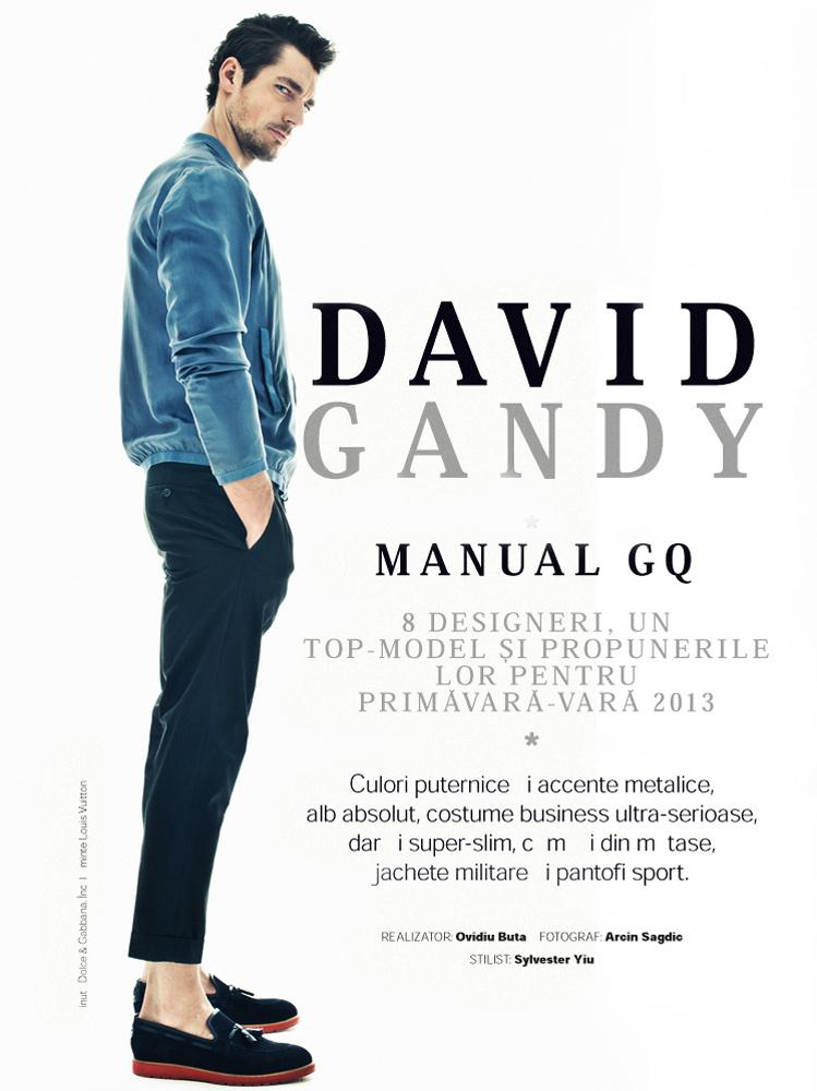 gandy_gq002