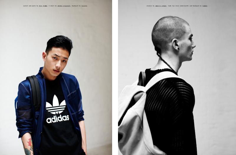 well_fashion-3