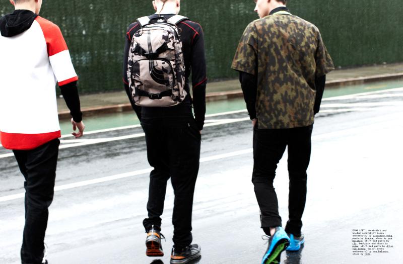 well_fashion-4