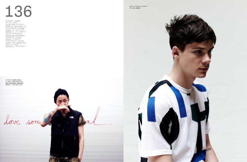 well_fashion-5