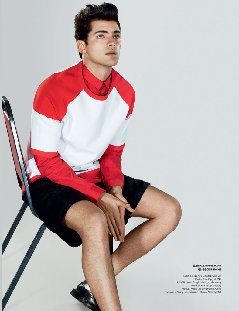 090-101 Sean Oh(cover story)-12