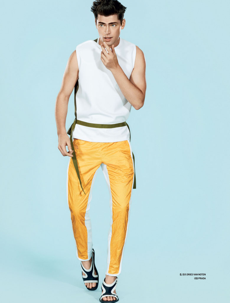 090-101 Sean Oh(cover story)-3
