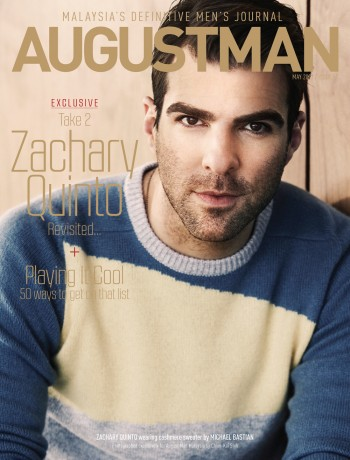 COVERS-1