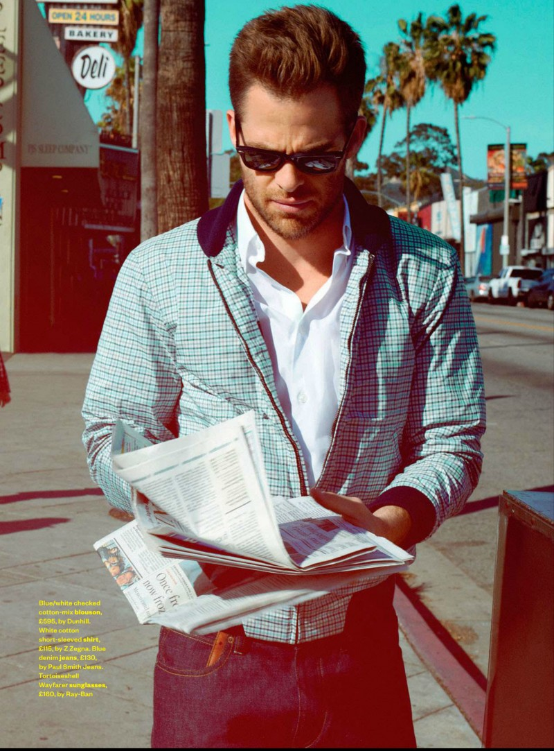 Esquire_UK_May_2013_Page_091