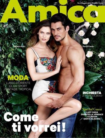 amica_cover